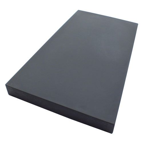 Coping Stone Slate